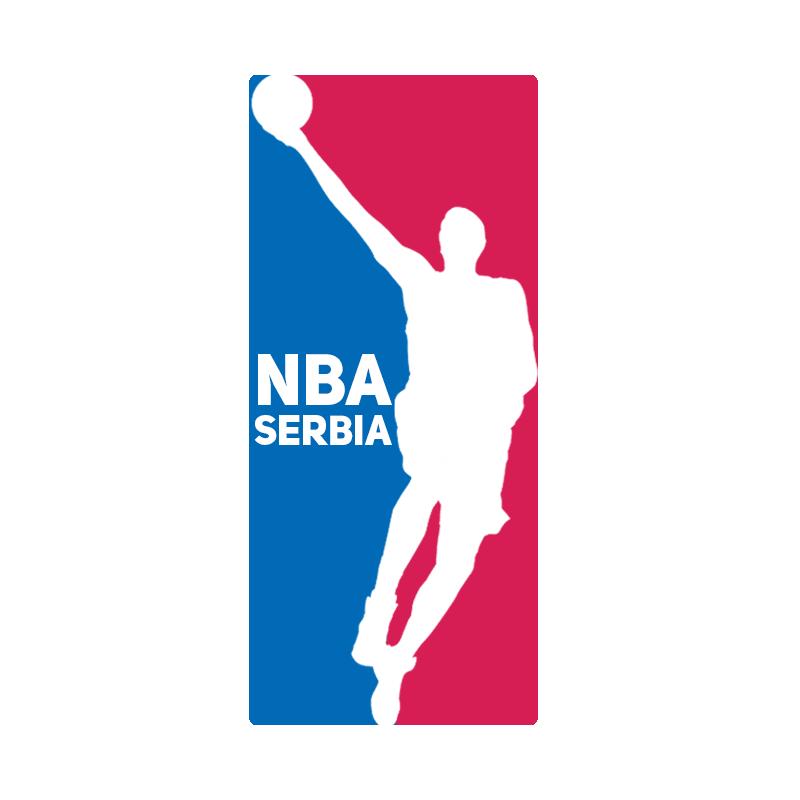 Nba Serbia